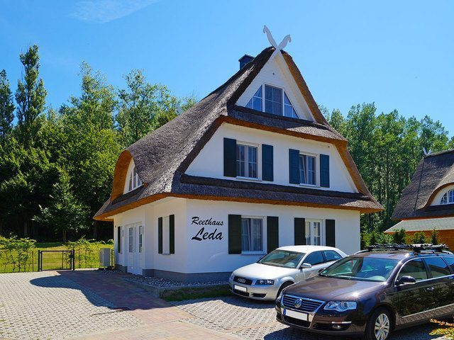 Bild 4 - Ferienhaus - Objekt 177840-9.jpg