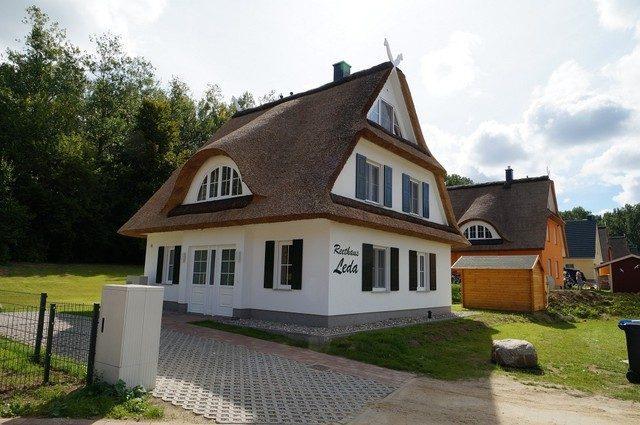 Bild 7 - Ferienhaus - Objekt 177840-9.jpg