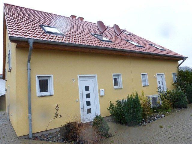 Bild 2 - Ferienwohnung - Objekt 177855-2.jpg