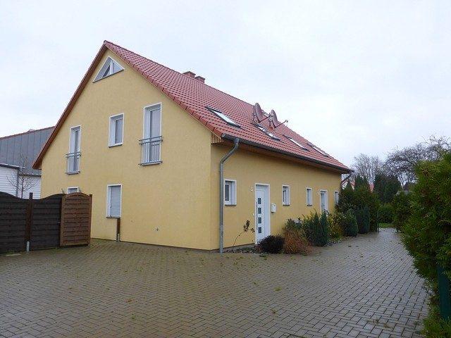 Bild 4 - Ferienwohnung - Objekt 177855-2.jpg