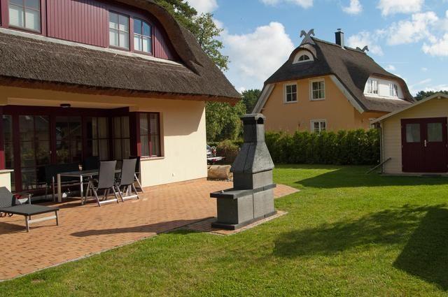 Bild 10 - Ferienwohnung - Objekt 177858-1.jpg