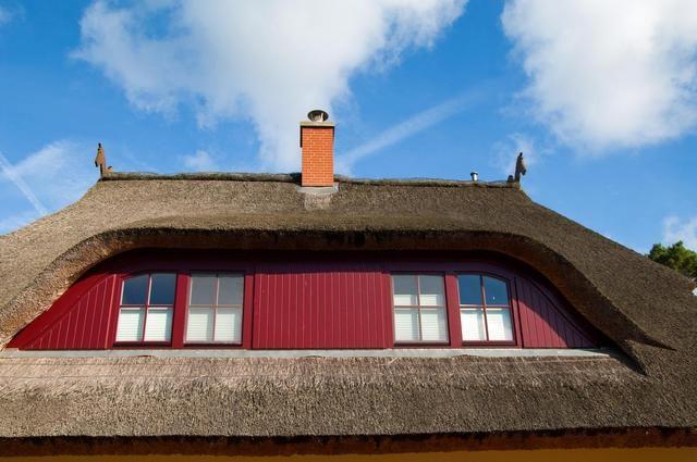Bild 11 - Ferienwohnung - Objekt 177858-1.jpg