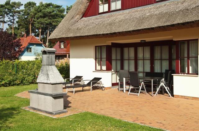 Bild 3 - Ferienwohnung - Objekt 177858-1.jpg