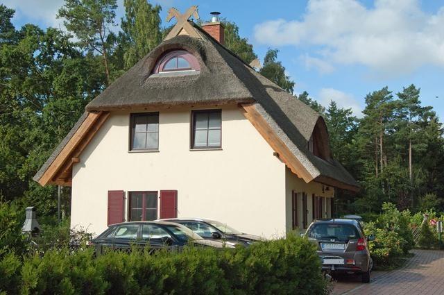 Bild 4 - Ferienwohnung - Objekt 177858-1.jpg