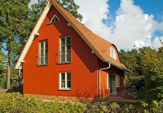Bild 12 - Ferienwohnung - Objekt 177858-3.jpg