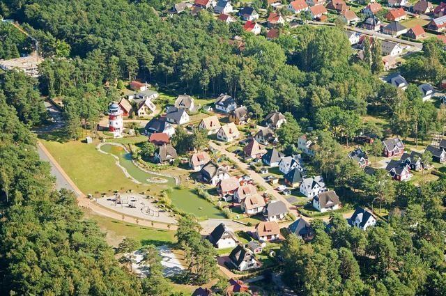 Bild 19 - Ferienwohnung - Objekt 177858-3.jpg