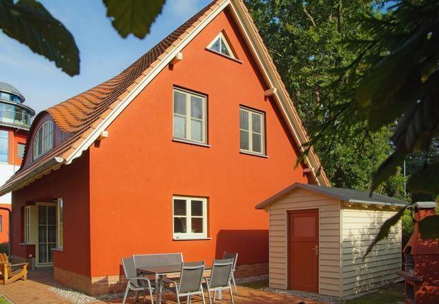 Bild 2 - Ferienwohnung - Objekt 177858-3.jpg