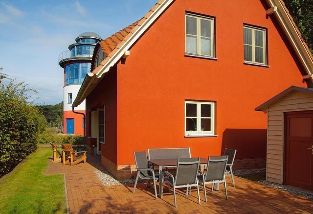 Bild 4 - Ferienwohnung - Objekt 177858-3.jpg