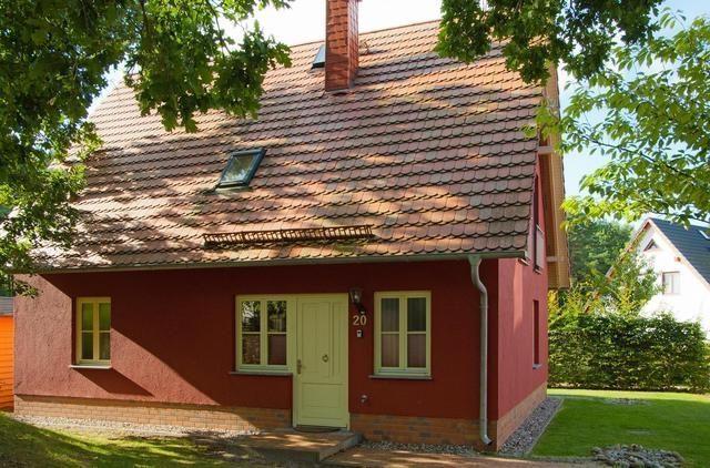 Bild 8 - Ferienwohnung - Objekt 177858-3.jpg