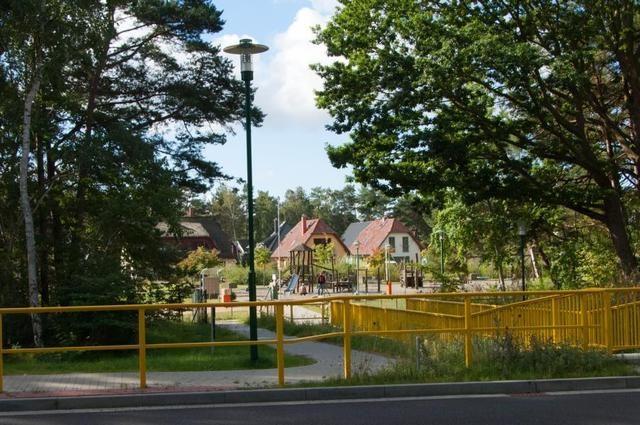 Bild 13 - Ferienhaus - Objekt 177858-4.jpg