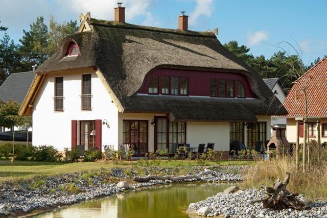 Bild 2 - Ferienhaus - Objekt 177858-4.jpg