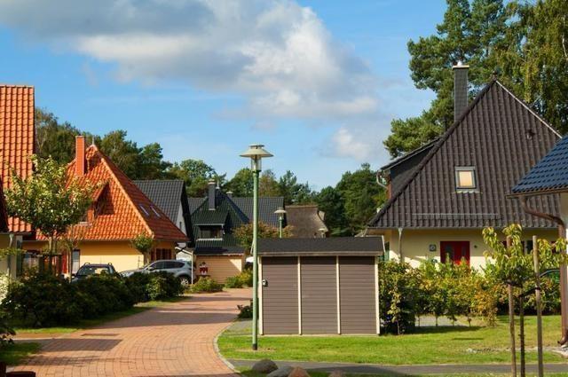 Bild 7 - Ferienhaus - Objekt 177858-4.jpg