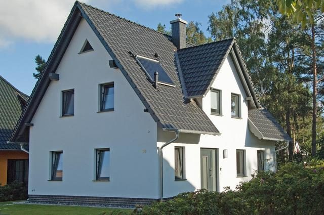 Bild 10 - Ferienhaus - Objekt 177858-5.jpg