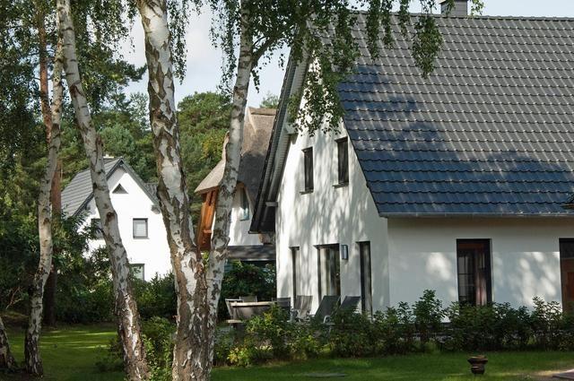 Bild 12 - Ferienhaus - Objekt 177858-5.jpg