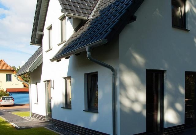 Bild 14 - Ferienhaus - Objekt 177858-5.jpg