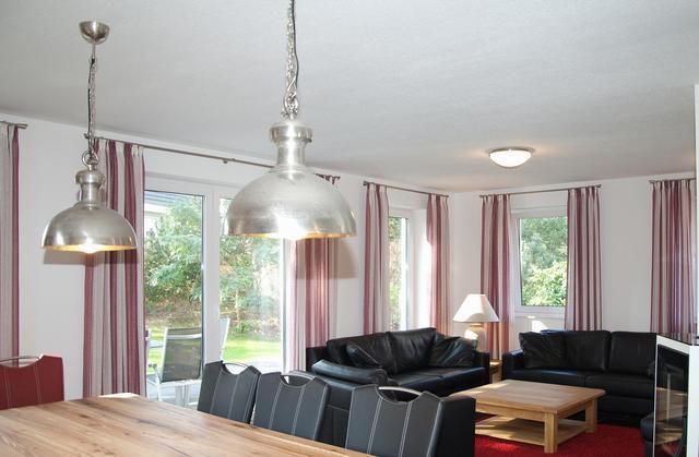 Bild 22 - Ferienhaus - Objekt 177858-5.jpg