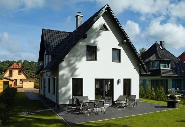 Bild 2 - Ferienhaus - Objekt 177858-5.jpg