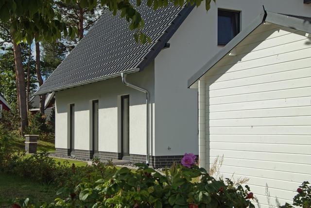 Bild 3 - Ferienhaus - Objekt 177858-5.jpg