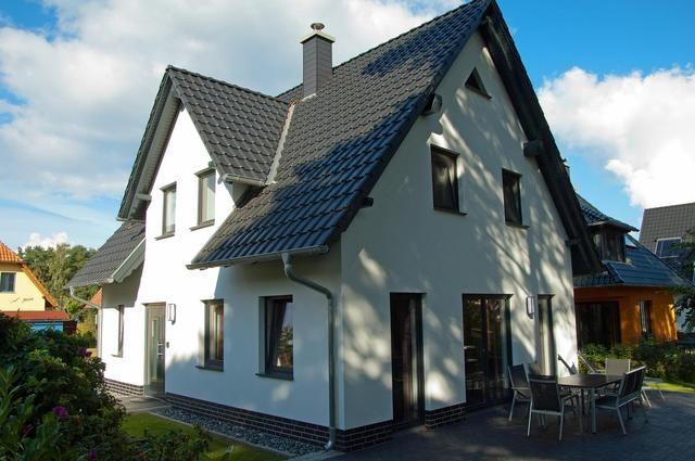 Bild 4 - Ferienhaus - Objekt 177858-5.jpg