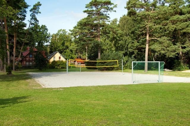 Bild 6 - Ferienhaus - Objekt 177858-5.jpg