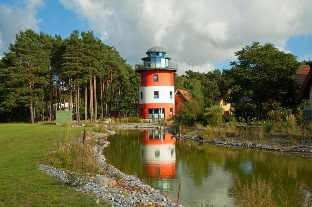 Bild 7 - Ferienhaus - Objekt 177858-5.jpg