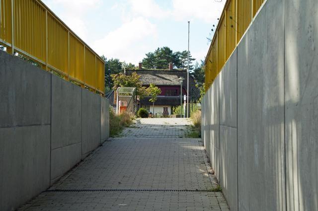 Bild 12 - Ferienwohnung - Objekt 177858-6.jpg