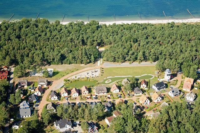 Bild 3 - Ferienwohnung - Objekt 177858-6.jpg