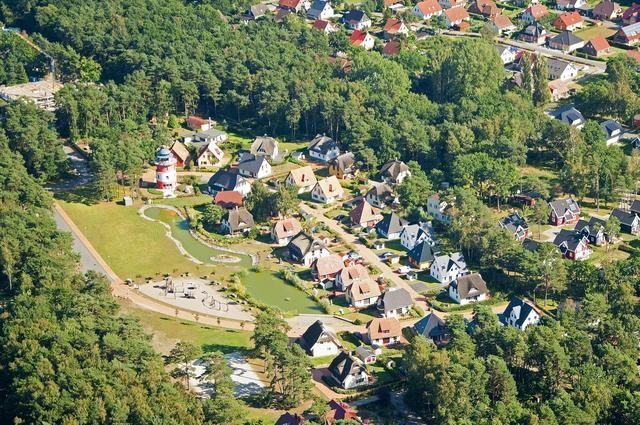 Bild 8 - Ferienwohnung - Objekt 177858-6.jpg