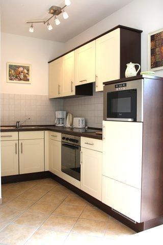 Bild 11 - Ferienhaus - Objekt 177859-2.jpg