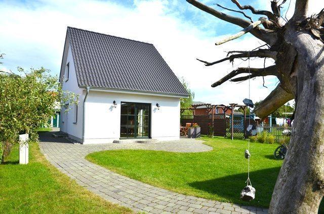 Bild 2 - Ferienhaus - Objekt 177859-2.jpg