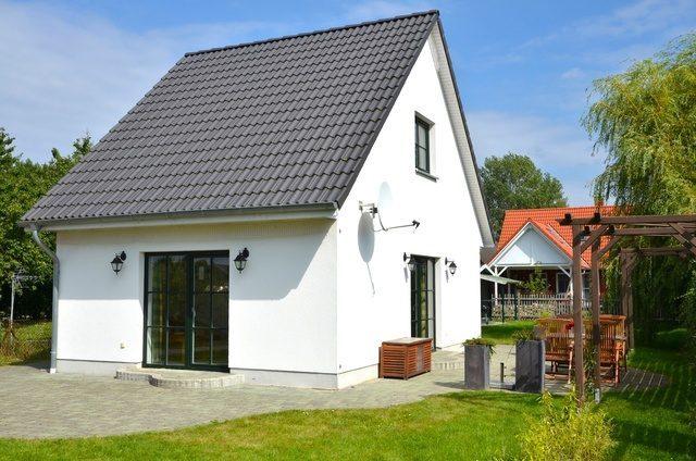 Bild 3 - Ferienhaus - Objekt 177859-2.jpg