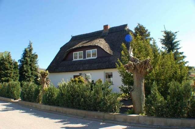 Bild 3 - Ferienwohnung - Objekt 177713-3.jpg