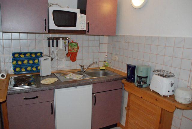 Bild 9 - Ferienwohnung - Objekt 177718-7.jpg