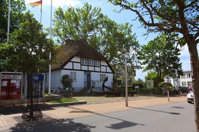 Bild 12 - Ferienwohnung - Objekt 177733-13.jpg