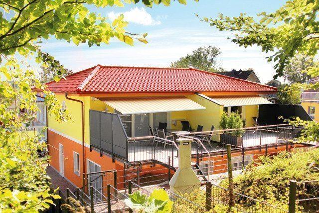 Bild 2 - Ferienhaus - Objekt 177733-25.jpg
