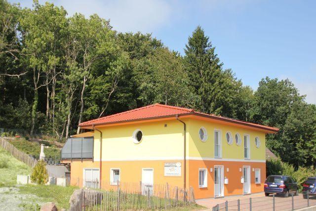 Bild 5 - Ferienhaus - Objekt 177733-25.jpg