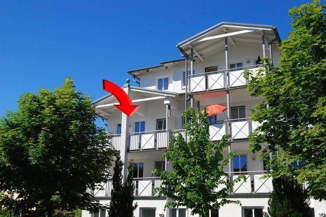 Bild 4 - Ferienwohnung - Objekt 177733-27.jpg