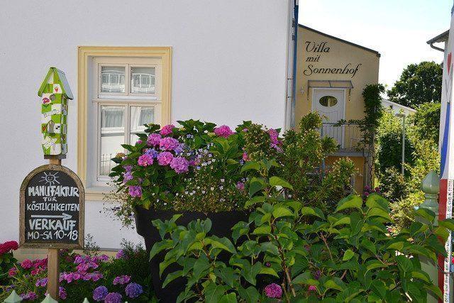Bild 3 - Ferienwohnung - Objekt 177827-10.jpg