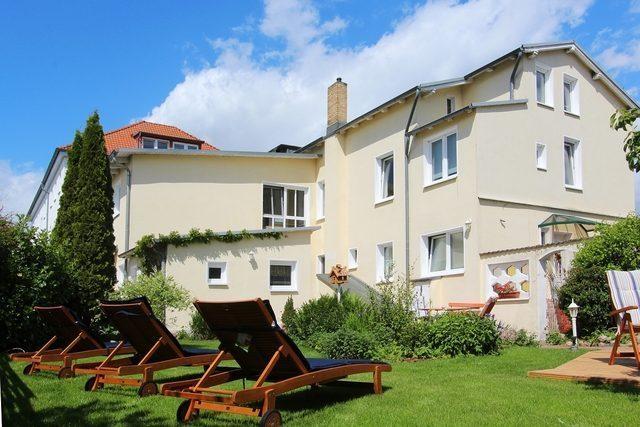 Bild 4 - Ferienwohnung - Objekt 177827-11.jpg