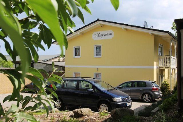 Bild 2 - Ferienwohnung - Objekt 177827-7.jpg