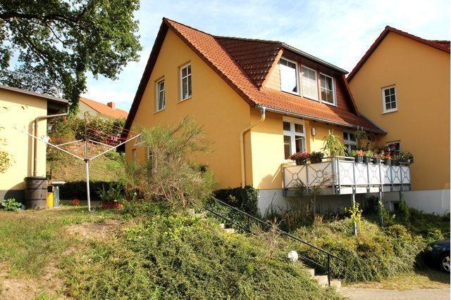 Bild 3 - Ferienwohnung - Objekt 177827-9.jpg