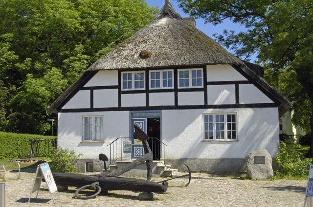 Bild 6 - Ferienwohnung - Objekt 177858-7.jpg