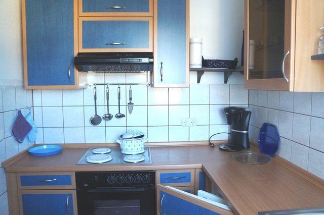 Bild 12 - Ferienwohnung - Objekt 178032-10.jpg