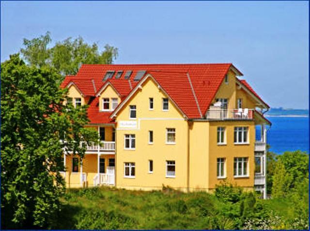 Bild 2 - Ferienwohnung - Objekt 178032-14.jpg