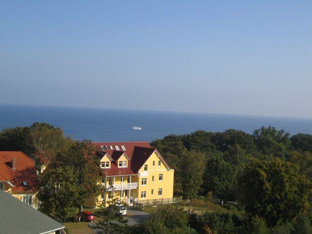 Bild 4 - Ferienwohnung - Objekt 178032-14.jpg