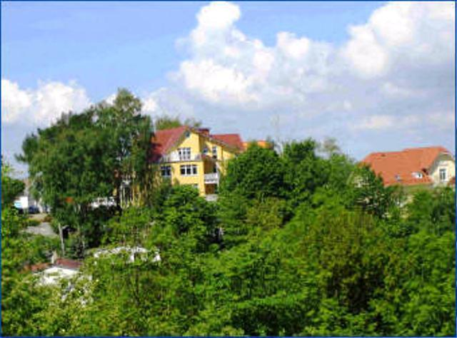 Bild 7 - Ferienwohnung - Objekt 178032-14.jpg