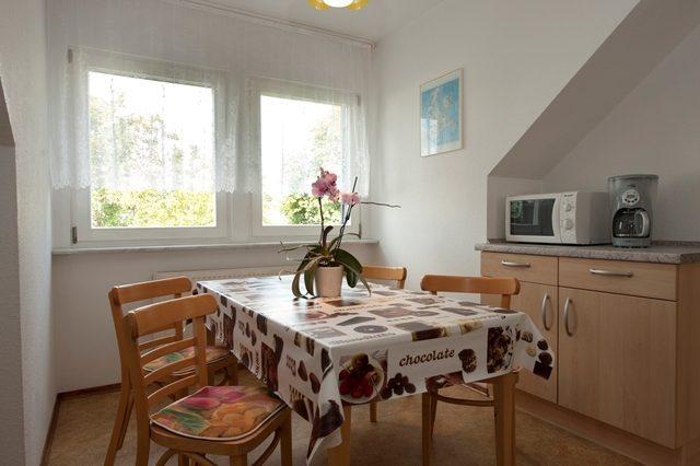 Bild 12 - Ferienwohnung - Objekt 178032-15.jpg