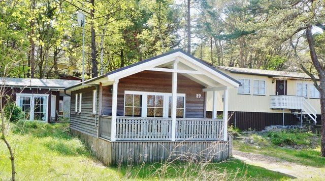 Bild 2 - Ferienhaus - Objekt 178032-19.jpg