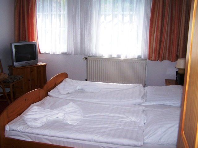 Bild 12 - Ferienwohnung - Objekt 178032-1.jpg