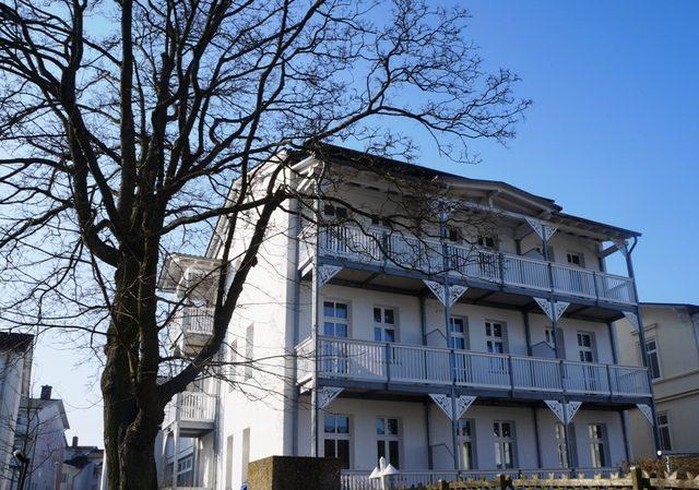 Bild 4 - Ferienwohnung - Objekt 178032-22.jpg